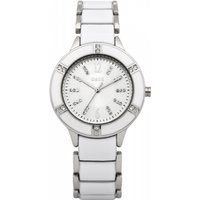 Image of Ladies Oasis Watch B1086