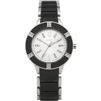 Image of Ladies Oasis Watch B1088