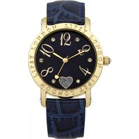 Image of Ladies Lipsy Watch LIP125