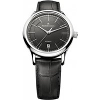 Image of Mens Maurice Lacroix Les Classiques Date Automatic Watch LC6017-SS001-330-1