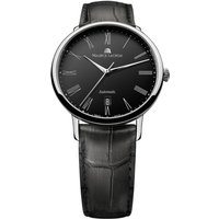 Image of Mens Maurice Lacroix Les Classiques Tradition Automatic Watch LC6067-SS001-310