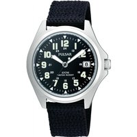 Image of Mens Pulsar Watch PS9045X1