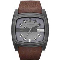 Image of Mens Diesel Mr Red Watch DZ1553