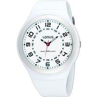 Image of Mens Lorus Watch R2381FX9