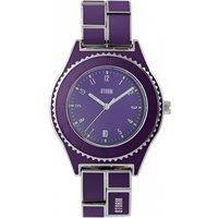 Image of Ladies STORM Kanti Purple Watch KANTI-PURPLE