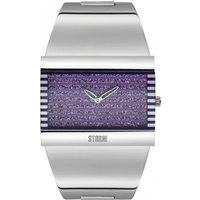 Image of Ladies STORM Kena Purple Watch KENA-PURPLE