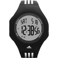 Image of Mens Adidas Performance Performance Furano XL Alarm Chronograph Watch ADP6036