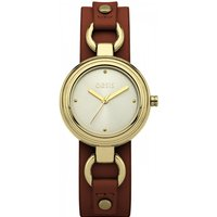 Image of Ladies Oasis Watch B1095