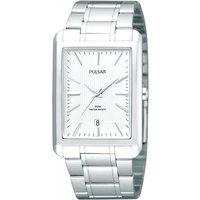 Image of Mens Pulsar Watch PG8199X1