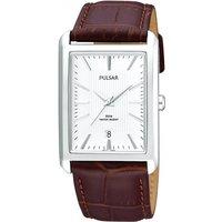 Image of Mens Pulsar Watch PG8205