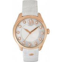 Image of Ladies Project D Watch PDS012/W/41