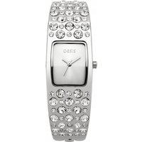 Image of Ladies Oasis Watch B1014