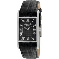 Image of Mens Kenneth Cole Wall Street Watch KC1988
