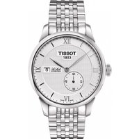 Image of Mens Tissot Le Locle Automatic Watch T0064281103800
