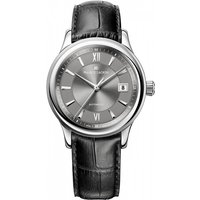 Image of Mens Maurice Lacroix Les Classiques Automatic Watch LC6027-SS001-311-1