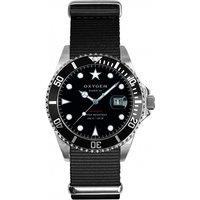 Image of Unisex Oxygen Watch EX-D-MOB-40-NN-BL