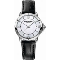 Image of Ladies Raymond Weil Tango Watch 5391-L1-00995