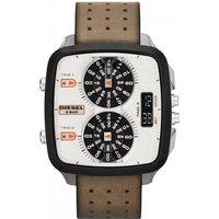 Image of Mens Diesel HAL Watch DZ7303