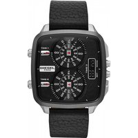 Image of Mens Diesel HAL Watch DZ7302