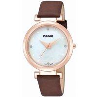 Ladies Pulsar Dress Watch PH8090X1