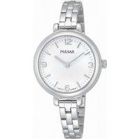 Ladies Pulsar Dress Watch PM2057X1