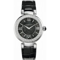 Ladies Versace Leda Watch Vnc010014