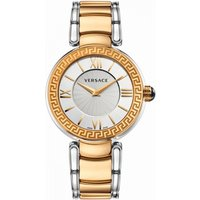 Ladies Versace Leda Watch Vnc050014