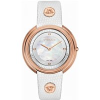 Ladies Versace Thea Watch Va7030013