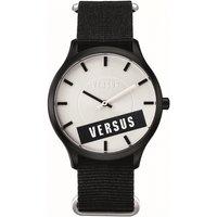 Image of Unisex Versus Versace Less Watch SO6090014