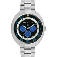 Image of Mens Ted Baker Watch ITE3046