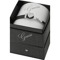 Guess Jewellery Color Chic Box Set UBS91307