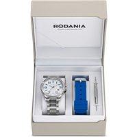 Image of Mens Rodania Watch RF2494840