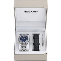 Image of Mens Rodania Watch RF2475240