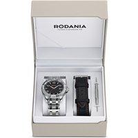 Image of Mens Rodania Watch RF2475244