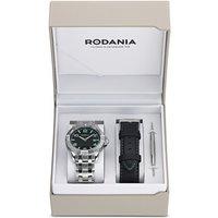 Image of Mens Rodania Watch RF2475245