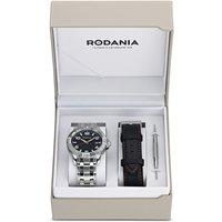 Image of Mens Rodania Watch RF2475246