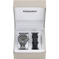 Image of Mens Rodania Watch RF2475247