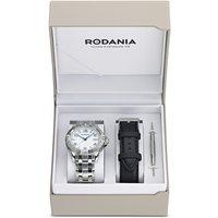 Image of Mens Rodania Watch RF2475248