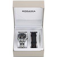 Image of Mens Rodania Watch RF2475345