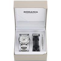 Image of Mens Rodania Watch RF2485348