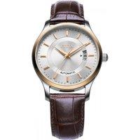 Image of Mens FIYTA Classic Automatic Watch GA8426.MWR