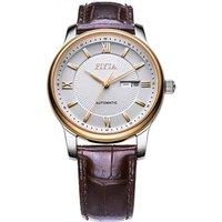 Image of Mens FIYTA Classic Automatic Watch GA8312.MWR
