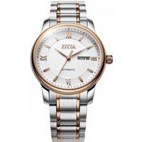 Image of Mens FIYTA Classic Automatic Watch GA8312.MWM