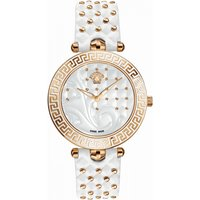 Ladies Versace Vanitas Watch Vk7010013