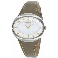Image of Ladies Boccia Titanium Watch B3165-17