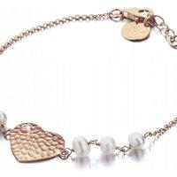 Image of Shimla Jewellery Bracelet JEWEL SH614