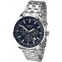 Image of Mens Sekonda Chronograph Watch 1008