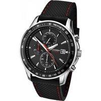Image of Mens Sekonda Chronograph Watch 1005