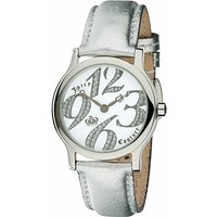 Image of Ladies Juicy Couture J Couture Princess Watch 1900407