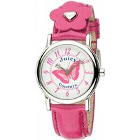 Image of Ladies Juicy Couture J Couture Princess Watch 1900522